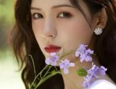 https://xahoi.com.vn/3-con-giap-giau-co-nhat-nhi-dip-cuoi-thang-8-dau-thang-9-am-lich-van-xui-qua-het-tai-khoan-tang-so-376742.html