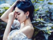 https://xahoi.com.vn/phu-nu-oi-neu-muon-hanh-phuc-dung-hi-sinh-5-dieu-ngu-ngoc-nay-nhe-376773.html
