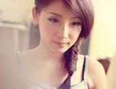 https://xahoi.com.vn/4-mau-phu-nu-doc-hai-dan-ong-cuoi-ve-chi-khien-hon-nhan-tro-thanh-ac-mong-376836.html