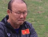 https://xahoi.com.vn/hlv-park-hang-seo-loai-5-cau-thu-gach-ten-sao-tre-nha-bau-duc-ngay-truoc-giai-chau-a-376978.html