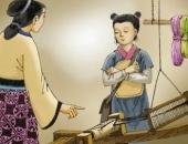 https://xahoi.com.vn/co-nhan-day-lay-vo-nhin-me-lay-chong-xem-cha-con-cai-la-tam-guong-phan-chieu-tinh-cach-cua-cha-me-376986.html