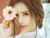 https://xahoi.com.vn/4-ly-do-khien-phu-nu-muon-hanh-phuc-nhat-dinh-phai-hoc-cach-tiet-kiem-bang-moi-gia-377047.html
