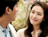 https://xahoi.com.vn/5-dau-hieu-chung-to-dan-ong-tu-hao-yeu-thuong-vo-phu-nu-biet-khong-377072.html