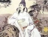 https://xahoi.com.vn/doi-nguoi-chi-ai-lam-duoc-3-dieu-nay-thi-moi-co-phuc-377060.html