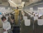 https://xahoi.com.vn/chuyen-bay-thuong-mai-dau-tien-cua-vietnam-airlines-tu-tphcm-den-da-nang-sau-khi-mo-lai-duong-bay-377139.html