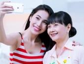 https://xahoi.com.vn/me-thuy-tien-nhan-nhu-day-xuc-dong-den-con-gai-tiet-lo-lam-mot-viec-y-nghia-cho-con-377185.html