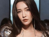 https://xahoi.com.vn/bich-phuong-lan-dau-tiet-lo-tung-yeu-mot-luc-hai-nguoi-den-gio-van-con-an-han-377235.html