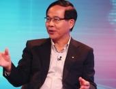 https://xahoi.com.vn/nha-virus-hoc-lung-danh-bao-dong-sars-cov-3-nhan-dinh-lanh-nguoi-ve-khu-vuc-co-viet-nam-377275.html