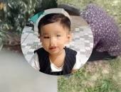 https://xahoi.com.vn/vu-tim-thay-thi-the-be-trai-2-tuoi-o-binh-duong-doi-tim-kiem-tung-20-lan-ra-soat-doan-suoi-noi-phat-hien-chau-be-377375.html