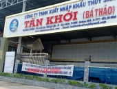 https://xahoi.com.vn/o-dich-o-cong-ty-thuy-san-da-co-149-ca-duong-tinh-trong-3-ngay-co-kha-nang-lan-rong-377418.html