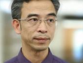 https://xahoi.com.vn/giam-doc-bv-bach-mai-nguyen-quang-tuan-bi-khoi-to-bo-y-te-noi-gi-377407.html