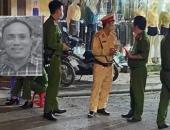 https://xahoi.com.vn/nghi-pham-dam-chet-vo-cu-dung-ngay-2010-da-tu-vong-trong-tu-the-treo-co-377421.html
