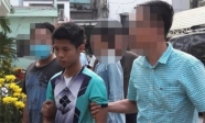 Thanh niên 18 tuổi lên kế hoạch giết hại 5 người trong gia đình ông chủ thế nào?