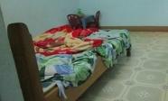 Cặp đôi tử vong trong nhà nghỉ: Trước khi chết có quan hệ nam nữ