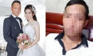 Nam thanh niên giết vợ đang mang bầu vì đòi ly dị