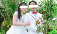 Chân dung nghi can gây ra thảm án 3 người tử vong ở Tiền Giang