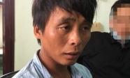 Lời khai ban đầu của nghi phạm giết 3 người gây rúng động Tiền Giang