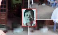 Vụ nổ súng khiến vợ chồng giám đốc tử vong: Con trai nạn nhân đã biết trước đến lá thư tuyệt mệnh của hung thủ