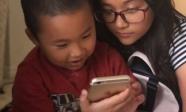 Mỹ: Bé gái người Việt tử vong vì đỡ 6 nhát dao oan nghiệt cho mẹ và lá thư xin lỗi nghẹn lòng được tìm thấy tại hiện trường