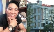 Vụ nữ sinh lớp 9 bị xâm hại tập thể ở Thái Bình: Chân dung bố nuôi