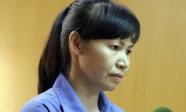 Độc chiêu lừa đảo gần 300 tỷ đồng của cô thợ làm tóc ở Sài Gòn