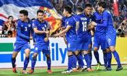 Kịch bản choáng nhất AFF Cup: 'Ông trùm' Thái Lan có thể bị loại