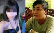Nữ MC đám cưới bị sát hại dã man: Người mẹ kể về giấc mộng ác