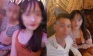 Mẹ lên MXH tố con gái 15 tuổi bị người đàn ông U40 dụ bỏ nhà đi ở Thái Bình: 'Cực chẳng đã nên tôi phải chia sẻ'