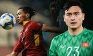 Sao nào ĐT Việt Nam theo Lâm 'Tây', Công Phượng thi đấu nước ngoài?