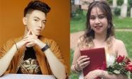 Những bạn trẻ Việt giành học bổng danh tiếng thế giới năm 2018