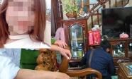 Vụ nữ sinh bị giết: Xe tải dính máu, nghi ngờ nhiều người tham gia