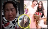Vụ nữ sinh giao gà bị sát hại: Xin đừng đổ lỗi và 'dày vò' người mẹ, người ấy đã quá đau rồi