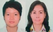 Người phụ nữ thứ 3 liên quan vụ phát hiện 2 thi thể trong khối bê tông ở Bình Dương là ai?