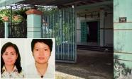 Hàng xóm 'nổi da gà' nói về hai mẹ con nghi phạm vụ xác người bị đổ bê tông