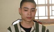 Sau 8 năm, bố sát thủ Lê Văn Luyện trải lòng về chuỗi ngày tăm tối và những dòng thư xúc động gửi cán bộ trại giam