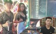 Tình tiết chưa tiết lộ vụ nữ DJ xinh đẹp bị bạn trai sát hại tại phòng trọ