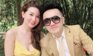 Dương Ngọc Thái: Có con với fan hâm mộ, phải dắt vợ lên chùa lập lời thề 'không tà dâm'