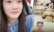 Khí chất bất phàm của 'tiểu công chúa' tập đoàn Samsung: 15 tuổi phải đi lùi mới tới vạch đích