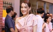 Vợ Trường Giang - diễn viên Nhã Phương: Tôi bị stress, khủng hoảng sau sinh