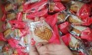 Thị trường bánh Trung thu: Hàng ngoại không rõ nguồn gốc vào sâu trong nội địa