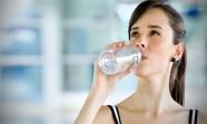Uống nước rất tốt nhưng quá nhiều lại khiến thận suy kiệt: Uống bao nhiêu thì đủ?