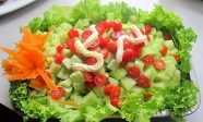 5 sai lầm khi ăn cà chua khiến ảnh hưởng tới sức khỏe, chớ dại đụng đũa mà rước họa