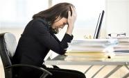3 thói quen giúp bạn bảo vệ cơ thể tránh bị dư thừa axit