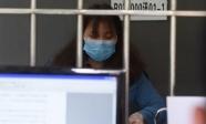 Tiết lộ về người phụ nữ che giấu việc từng ở Vũ Hán để được về nhà bị xử phạt xác đáng