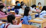 MỚI: Bộ GD-ĐT xem xét cho học sinh đi học lại từ ngày 2/3