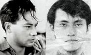 Lam Kor-wan: 'Kẻ sát nhân đêm mưa' ở Hồng Kông săn lùng nạn nhân như thế nào?