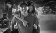 Bảo Ngọc sau ly hôn: Không bao giờ hối hận đã sinh con và kết hôn cùng Hoài Lâm