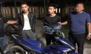 Sáng nay (30/6), xét xử vụ nam sinh grab bị sát hại dã man ngoài bãi đất trống ở Hà Nội
