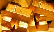 Giá vàng hôm nay 4/7: USD suy yếu, giá vàng tăng nhiệt trở lại