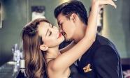 Người phụ nữ tuyệt vời đều có 5 biểu hiện này, đàn ông hãy cưới ngay làm vợ kẻo sẽ tiếc cả đời